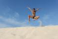 dune jump federica