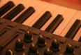 keys - secrets