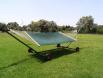 offroad hammock